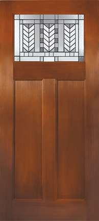 Fiberglass Doors Are Wonderful Alternatives To Wood Or Steel Doors. They  Offer Up To Five Times The Insulation Value Of Wood! That Means Fiberglass  Doors ...