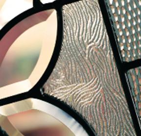 fiberglass inserts Key West