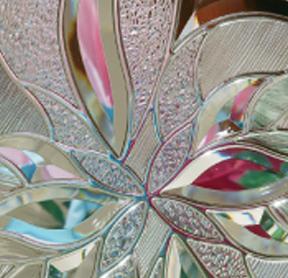 fiberglass in florida